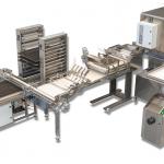 baguette-line-with-automatic-panning Entabladora