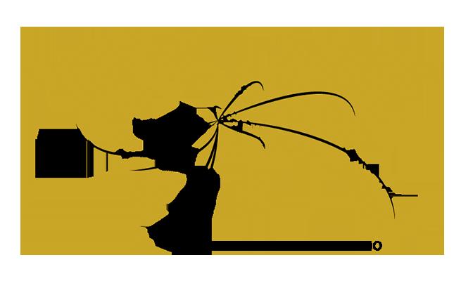 Maquinaria de panadería Colbake exportación internacional