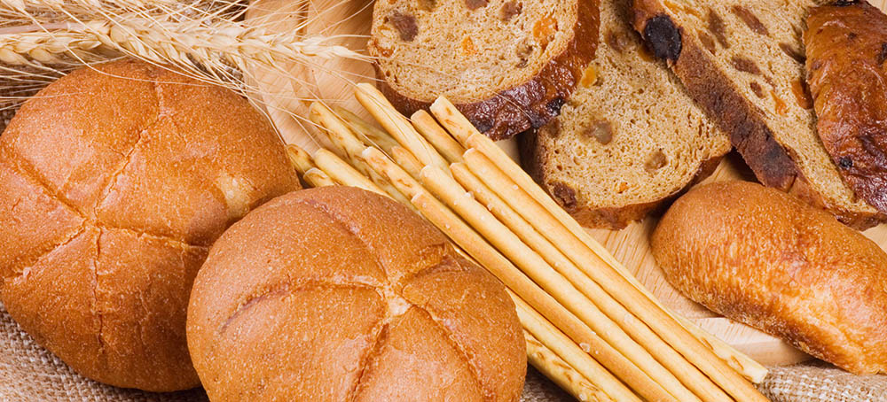 Maquinaria panadería de calidad Colbake